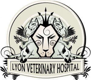 Lyon_Veterinary_Hospital_LOGO_002.jpg